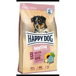 غذاي خشك توله سگ 1 كيلويي