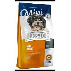غذای سگ بالغ نژاد کوچک یک کیلویی مدل super ,well& fit premium