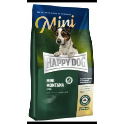 غذاي خشك ارگانيك مخصوص سگ هاي بالغ نژاد كوچك حاوي گوشت اسب ا كيلويي