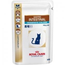 غذای خشک گربه مبتلا به بیماری های گوارشی 2 کیلویی