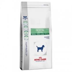 غذای خشک سگ مبتلا به بیماری های دهان و دندان 2 کیلویی