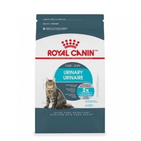 غذای خشک گربه بالغ مراقبت و سلامت دستگاه ادراری 2 کیلویی