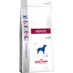 غذای خشک سگ مبتلا به بیماری کبدی 1.5 کیلویی