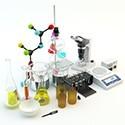 تجهيزات آزمايشگاهي